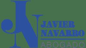 Javier Navarro Pérez Abogado